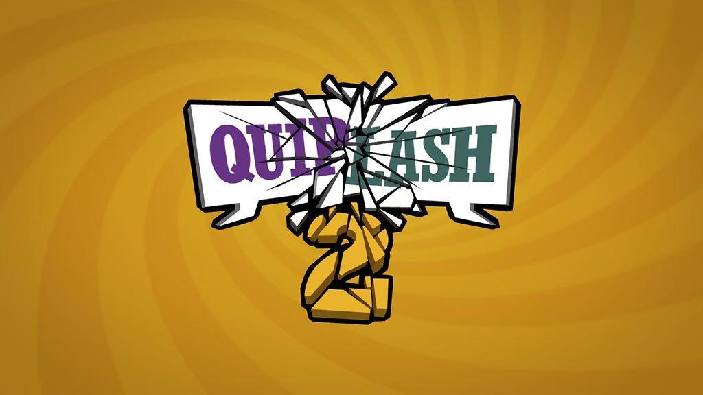 Quiplash 2 - Jackbox Games
