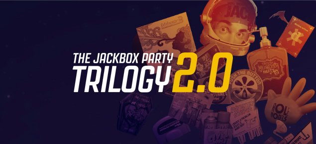 The jack box party quintpack download free pc