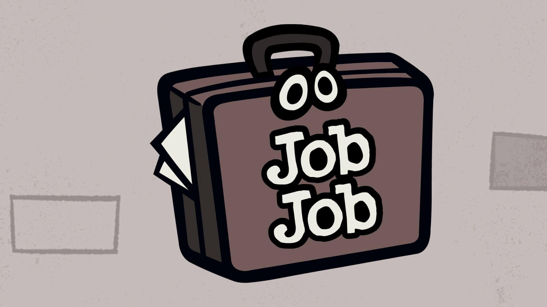 job job jackbox logo for party pack 8