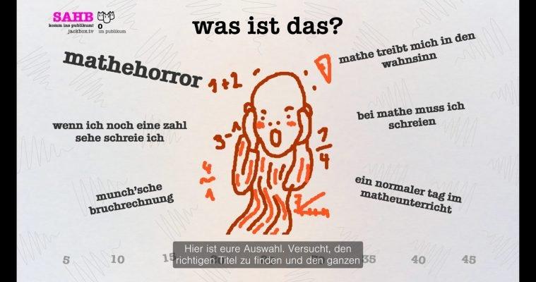 Drawful 2 German Screenshot 4