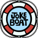 jokeBoatLogo